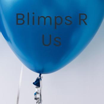 Blimps R Us