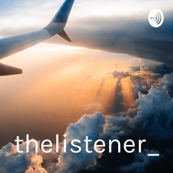 thelistener_12