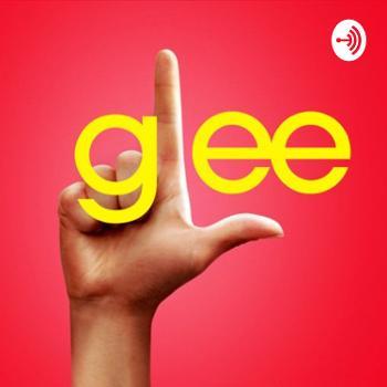 The Glee Recap (Teen edition)