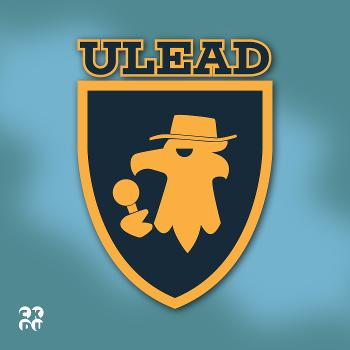 ULEAD: Dal/UKing's News