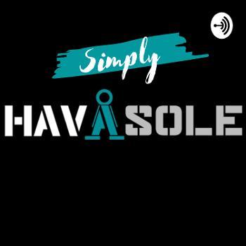 Simply Hav A Sole