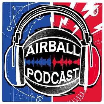 Airball - Der NBA Podcast