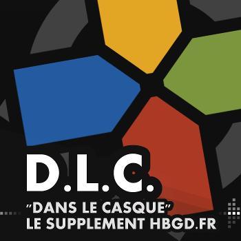 Le DLC HautBasGaucheDroite.fr