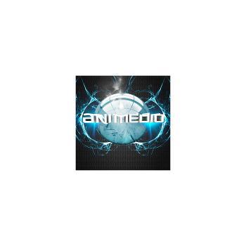 Animedio Podcast