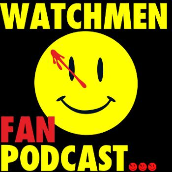 Watchmen Fan Podcast