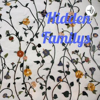 Hidden Familys