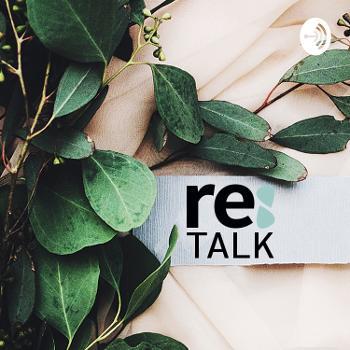 re:TALK