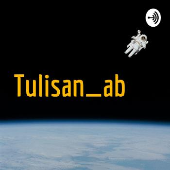 Tulisan_ab