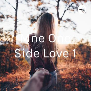 Mne One Side Love 1