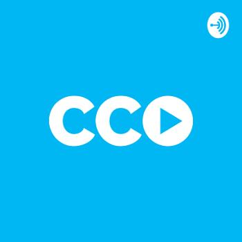 The CCO Podcast