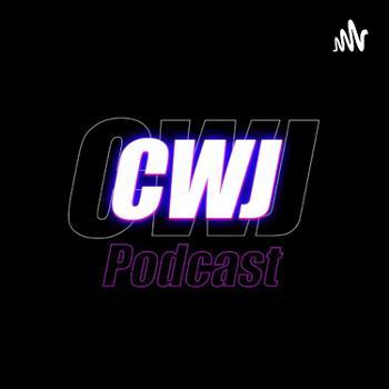 CWJ Sports Talk Show
