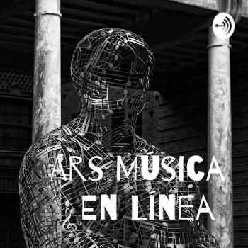 Ars Música En Línea