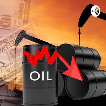 Dip In Oil Price