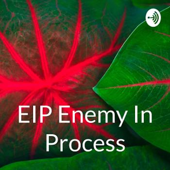 EIP Enemy In Process