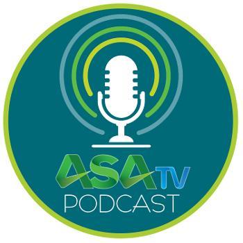 ASA TV Indonesia