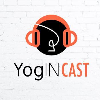 YogIN App - Studio de Yoga Online