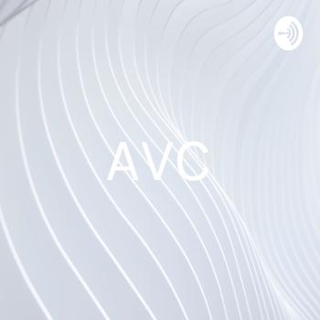 AVC - Rob