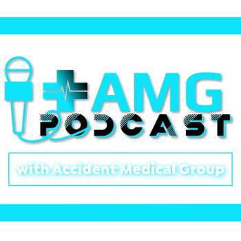 AMG Podcast