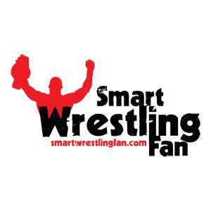 Smart Wrestling Fan