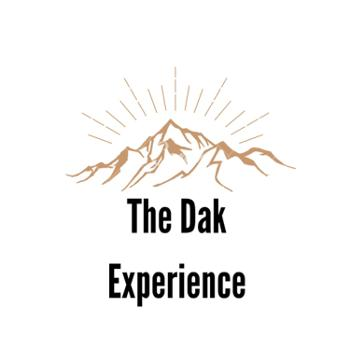 The Dak Experience