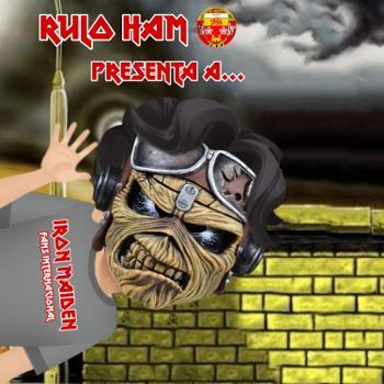 Rulo Ham Presenta