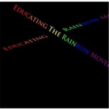 The Movement Radio (TMR)