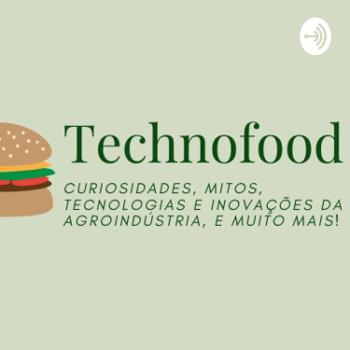 CSI TechnoFood