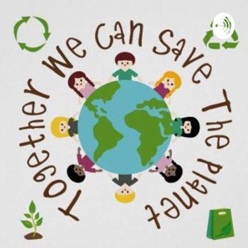 Our Planet ( Hindi poem )by Adi Grade5 RIS