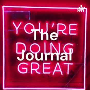 Mursal's Journal