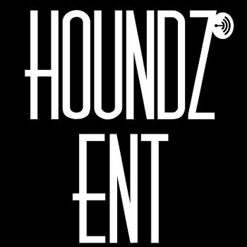 Houndz Ent radio