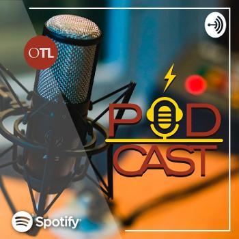 Podcast OTL PUCV