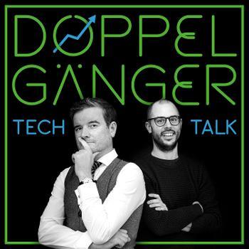 Doppelgänger Tech Talk