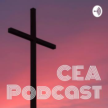 CEA Podcast