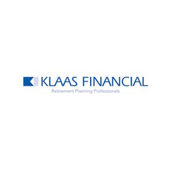 Money In Motion with Klaas Financial