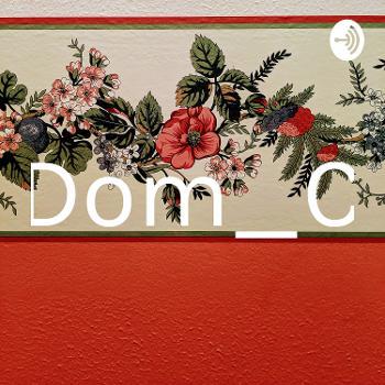 Dom_C