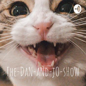 The Dan And Jo Show