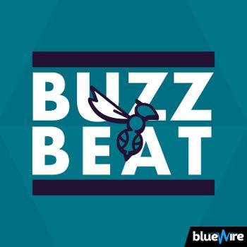 Buzz Beat: A Charlotte Hornets Pod