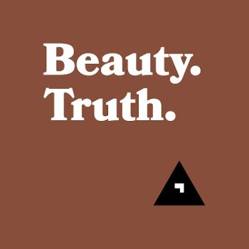 Beauty. Truth. by Har Adonai