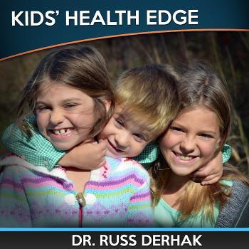 Kid's Health Edge