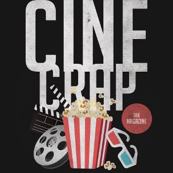 CineCrap