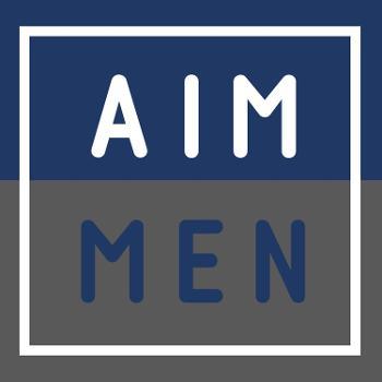 Aim Men