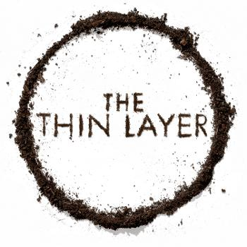 The Thin Layer
