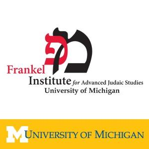 Frankel Institute - Fellows Colloquia 2010-11 (Audio-Only Podcast)