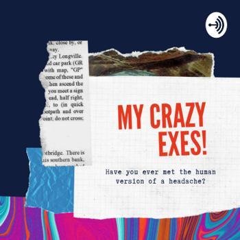 My Crazy Exes