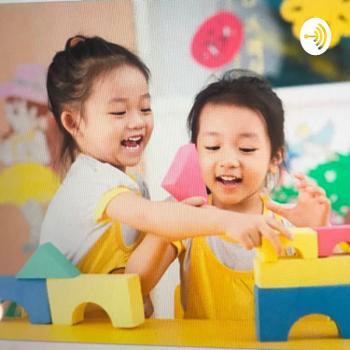 Membantu Anak Agar Mudah Bersosialisasi
