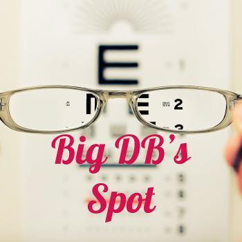 Big DB's Spot