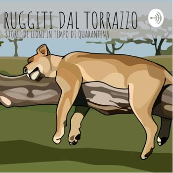 Ruggiti dal Torrazzo: storie di Castelleonesi in quarantena