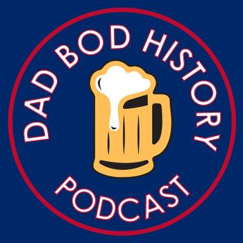 Dad Bod History