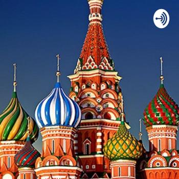 Bytiye: A Russian history and culture podcast