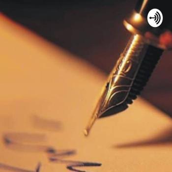 Sharing Ilmu- Vinna Nur Fitri Podcast